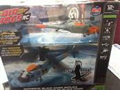 AIR HOGS Radio Control/Control Line HELICOPTER
